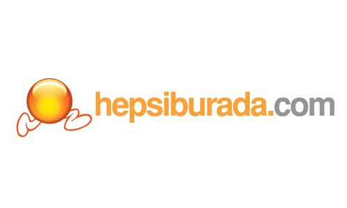 Hepsiburada.com Entegrasyonu