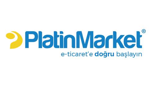 Platinmarket E-ticaret Entegrasyonu