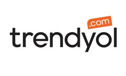 Trendyol.com Entegrasyonu